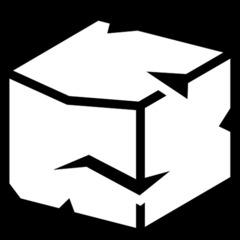stone-block.png